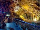 Σπήλαια Διρού: Μαγευτικό ταξίδι στη φύση της Λακωνικής γης