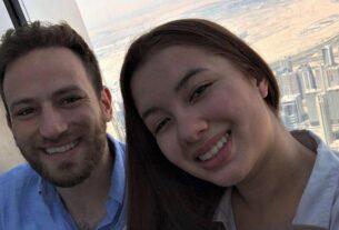 Δολοφονία στα Γλυκά Νερά: Ο πιλότος σύζυγος είναι ο δολοφόνος της Καρολάιν!