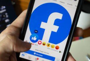 «Παρέλυσαν» Facebook, Messenger και Instagram