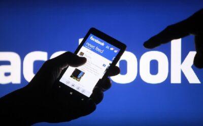 Το γνώριζες; Το κόλπο που σου εμφανίζει όλα τα βίντεο που έχεις δει ποτέ στο Facebook