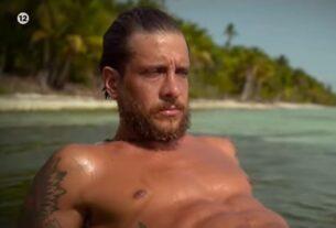Survivor 2021 spoiler 20/6: Καταρρέει ψυχολογικά ο Μπόγδανος (video)