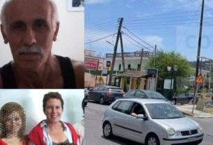 Φονικό στην Κέρκυρα: Έτσι ο δράστης σχεδίαζε καιρό να σκοτώσει τη σπιτονοικοκυρά του Λουίζα Αβραμίδη