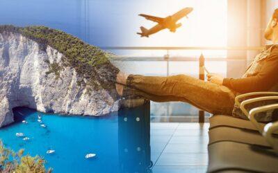 Κοινωνικός τουρισμός 2021: – Ξεκίνησαν οι αιτήσεις για δωρεάν διακοπές