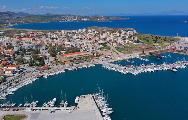 Λαύριο: Ο ψαγμένος κοντινός προορισμός στην Αττική