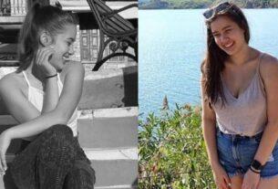 Νέες αποκαλύψεις για Δολοφονία Καρολάιν: Γιατί οι Έλληνες Μασόνοι διέγραψαν την ψυχολόγο της!