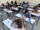 Πανελλήνιες εξετάσεις 2021: Τα θέματα που έπεσαν στην Νεοελληνική Γλώσσα και τη Λογοτεχνία
