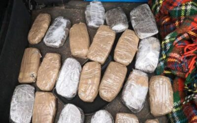 Εξαρθρώθηκε σπείρα που διακινούσε ναρκωτικά στον Πειραιά – Πέντε συλλήψεις