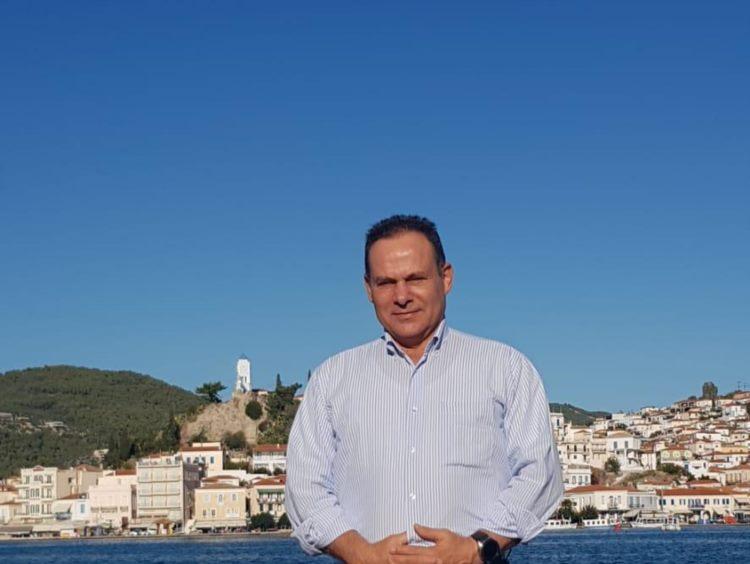 N. Μανωλάκος: «Επιτακτική ανάγκη για παράταση και επέκταση των Προγραμμάτων Κοινωνικού Τουρισμού του ΟΑΕΔ»