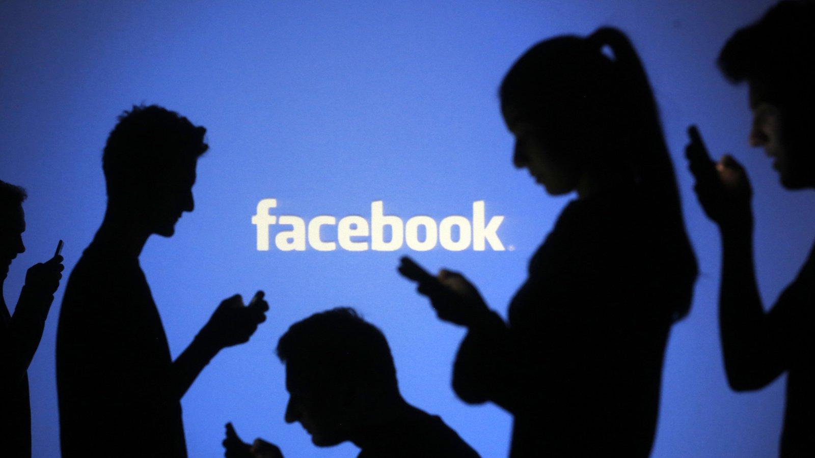 Νέα απάτη: Επιτήδειοι μοιράζουν μεγάλα χρηματικά ποσά στο Facebook
