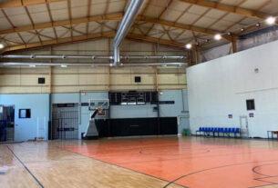 """Δήμος Πειραιά: 2ο τουρνουά """"BASKETBALL SUMMER LEAGUE"""" από τον Ο.Π.Α.Ν."""
