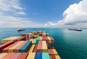 i-platform: Το Ελληνικό λογισμικό που φέρνει το πλοίο στο… γραφείο της ναυτιλιακής εταιρείας