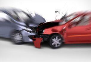 Στον «αέρα» 180.000 ιδιοκτήτες οχημάτων ασφαλιστικής εταιρείας