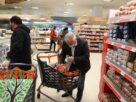 Με νέο ωράριο από σήμερα τα σούπερ μάρκετ– Τι ισχύει με τις λακές αγορές