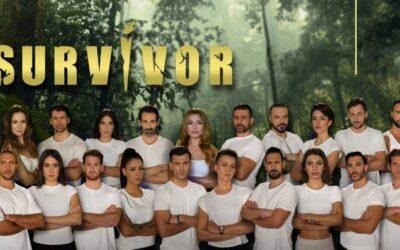 Survivor 2021 Spoiler: Αλλάζουν ΟΛΟΙ οι κανόνες μετά την αποχώρηση του Τριαντάφυλλου!