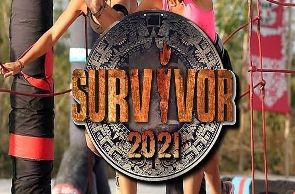 Survivor Spoiler 30/6: ΑΝΑΤΡΟΠΗ! Αυτός είναι ο νικητής του τρίτου αγώνα κατάταξης