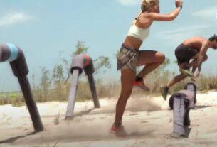 Survivor spoiler 7/06: Αυτός ο παίκτης κερδίζει την ασυλία και αυτός βγαίνει στο τάκο (video)