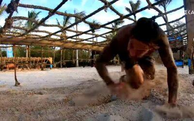 Survivor spoiler 8/06: Ο νικητής της τρίτης ασυλίας και οι αδικίες (video)