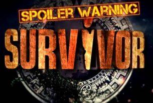 Survivor spoiler ΤΕΛΙΚΟΣ: Οριστικό! Αυτές είναι οι ημερομηνίες ημιτελικού και τελικού