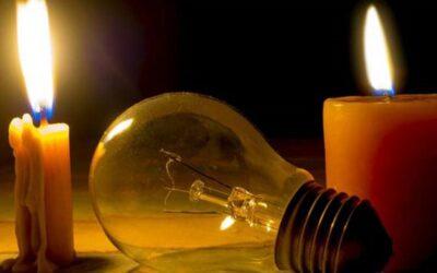 Τι συμβαίνει με τις διακοπές ρεύματος στην Σαλαμίνα;