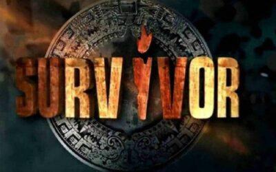 Survivor Spoiler: Αυτούς τους 5 παίκτες θέλει οπωσδήποτε ο Ατζούν Ιλιτζαλί (Ονόματα)