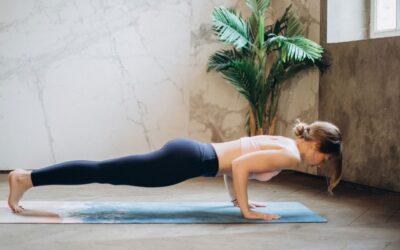 8 τρόποι για να αντιμετωπίσετε την κατακράτηση υγρών