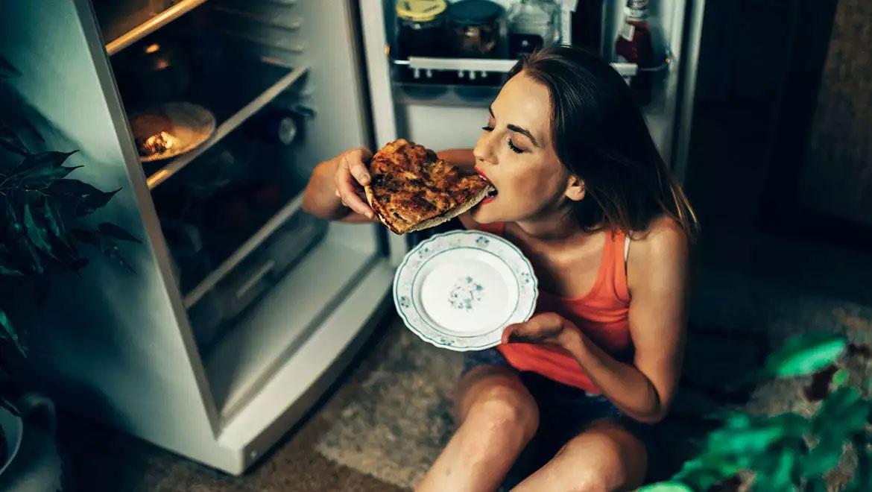 Βραδινό γεύμα: Τι δεν πρέπει να τρώμε αν είμαστε σε δίαιτα