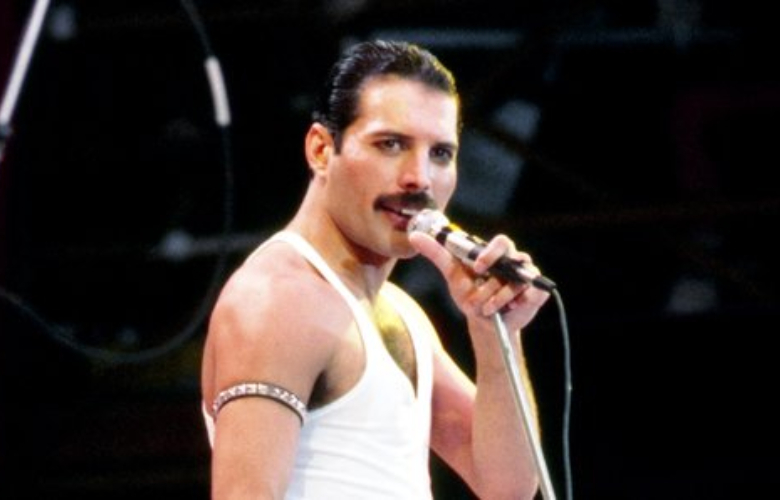 «Ίλιγγος» από τα έσοδα των Queen από την ταινία «Bohemian Rhapsody»