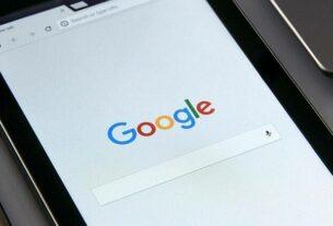 Google: Πρόστιμο 500 εκατ. ευρώ για παραβίαση πνευματικών δικαιωμάτων
