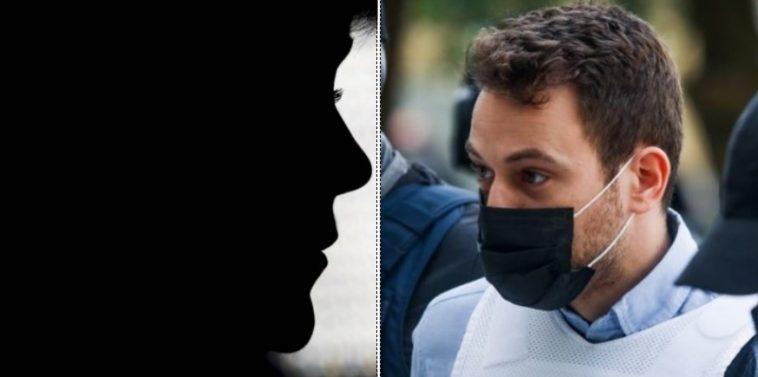 Δολοφονία Καρολάιν – «Ομολογεί» η 40χρονη για τη σχέση της με τον Μπάμπη
