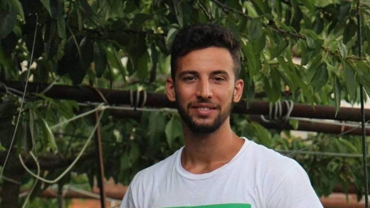 Δημήτρης Βέργος: Κόλαφος η Ιατροδικαστική έκθεση, πώς έδειρε αλύπητα τη Γαρυφαλλιά, την έσυρε, την πέταξε