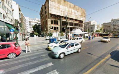 Δικαστήρια Πειραιά: Οι διεργασίες για την μεταστέγαση τους