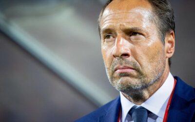 ΜΑΥΡΑ ΧΑΛΙΑ και ισοφάριση στο 92΄ για την Εθνική με το Κόσοβο 1-1