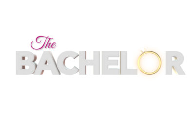 The Bachelor spoiler: Αυτές είναι οι 21 κοπέλες που διεκδικούν την καρδιά του Αλέξη Παππά