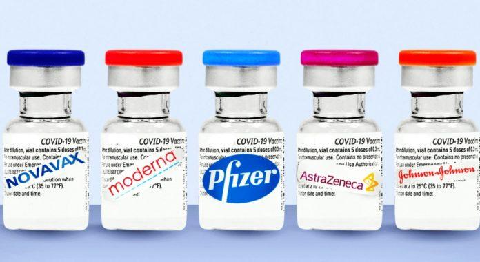 Βρέθηκε τι απόλυτο εμβόλιο: Θα εξουδετερώνει μαζί κορωνοϊό και γρίπη με 1 δόση. Ποιος το έφτιαξε