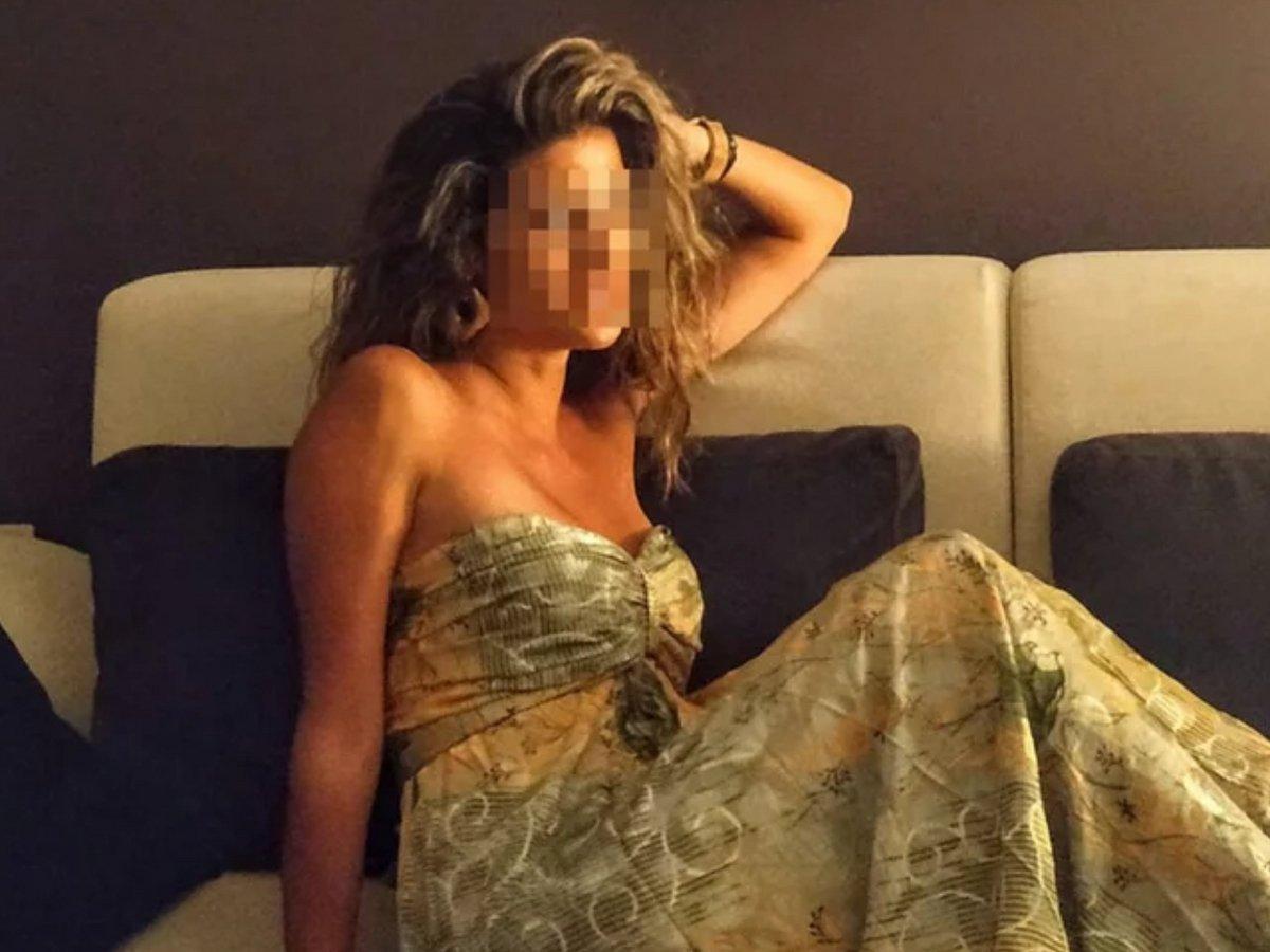 Γυναικοκτονία στην Ρόδο: Αυτή είναι η 32χρονη εκπαιδευτικός