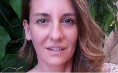 Κατερίνα Σαραντοπούλου: Η αιτία θανάτου της γνωστής 47χρονης κολυμβήτριας. Βιογραφικό