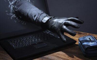 Μεγάλη διαδικτυακή απάτη: Αν λάβατε αυτό το μήνυμα, κινδυνεύετε να σας αδειάσουν τις καταθέσεις