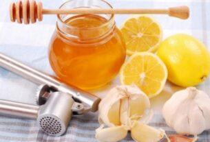 Φυσικά αντιθρομβωτικά και αντιπηκτικά προϊόντα και συστατικά