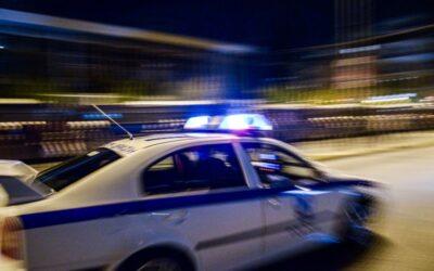 Πέραμα: Ενας νεκρός και επτά τραυματίες, οι έξι αστυνομικοί