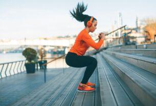 Αμερικανική έρευνα: Ποιο θεωρείται το χειρότερο είδος γυμναστικής