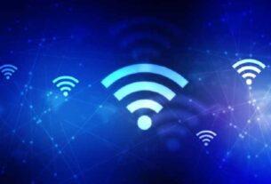 Γιώργος Ελευθεριάδης: Ο Έλληνας ερευνητής που έκανε να «πετάει» το σήμα Wi-Fi