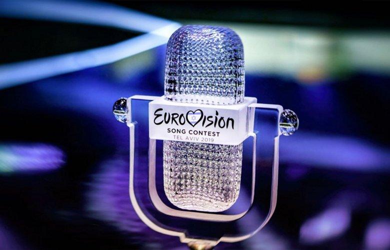 Eurovision 2022: Στις 14 Μαΐου στο Τορίνο