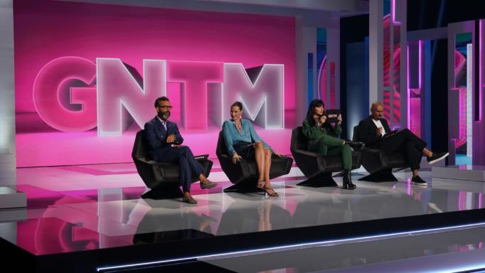 GNTM spoiler: Αυτά τα 5 φαβορί έχουν ήδη αποχωρήσει!