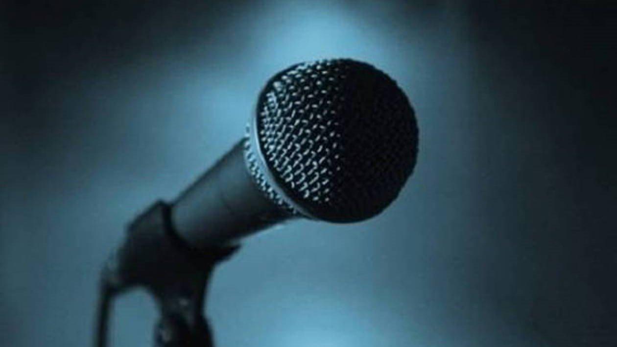 Νίκαια: Αυτός είναι ο γνωστός τραγουδιστής που συνελήφθη