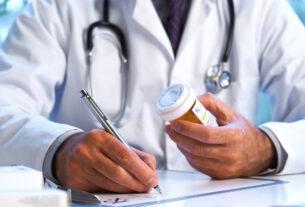 Πειθαρχικό παράπτωμα από υπάλληλο σε αναρρωτική άδεια -Τι ισχύει