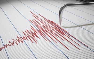 Σεισμός 2,9 Ρίχτερ: Γιατί έγινε τόσο αισθητός σε όλη την Αττική