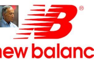 Τζιμ Ντέιβις: Ο Έλληνας Κροίσος που απογείωσε την New Balance