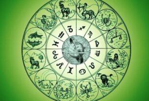 Ζώδια: Εβδομαδιαίες Προβλέψεις 11 έως 17/10/2021 από τον Χρίστο Ντούβλη