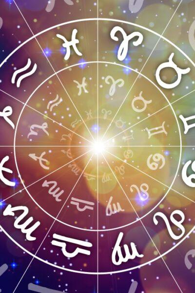 Ζώδια: Εβδομαδιαίες Προβλέψεις 18 έως 24/10/2021 από τον Χρίστο Ντούβλη